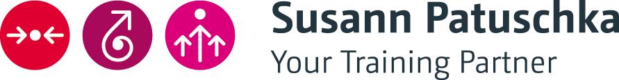 Susann Patuschka | Your Trainingpartner