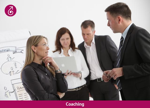 http://www.yourtrainingpartner.de/angebote/coaching/