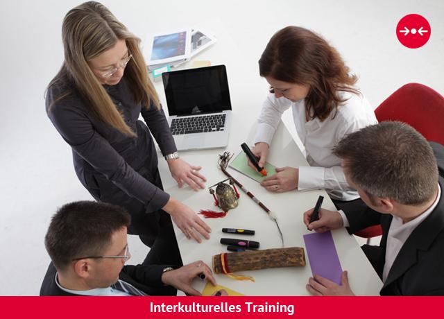 http://www.yourtrainingpartner.de/angebote/interkulturelles-training/