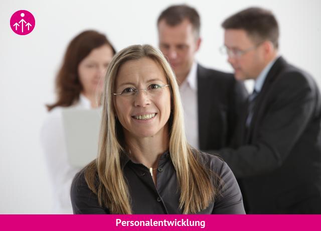 http://www.yourtrainingpartner.de/angebote/personalentwicklung/